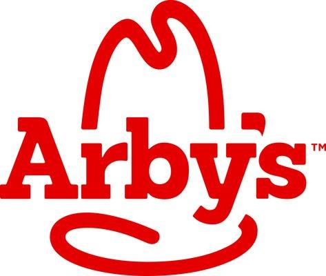 Arby's Donates 10% of sales to Fight Childhood Hunger