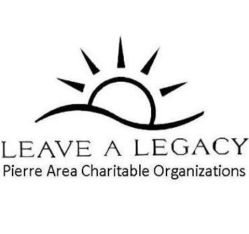 Pierre Area Charitable Organization Honors Area Philanthropists